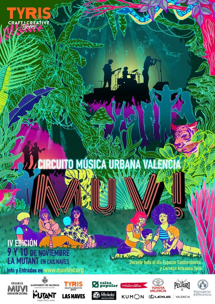 MUV_oficial_A3