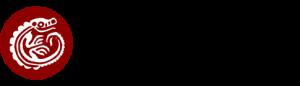 logo-300x86
