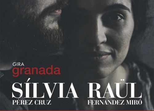 Silvia Perez Cartel
