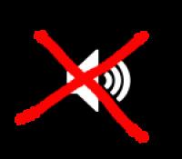 estautos ProMusicaCV para web