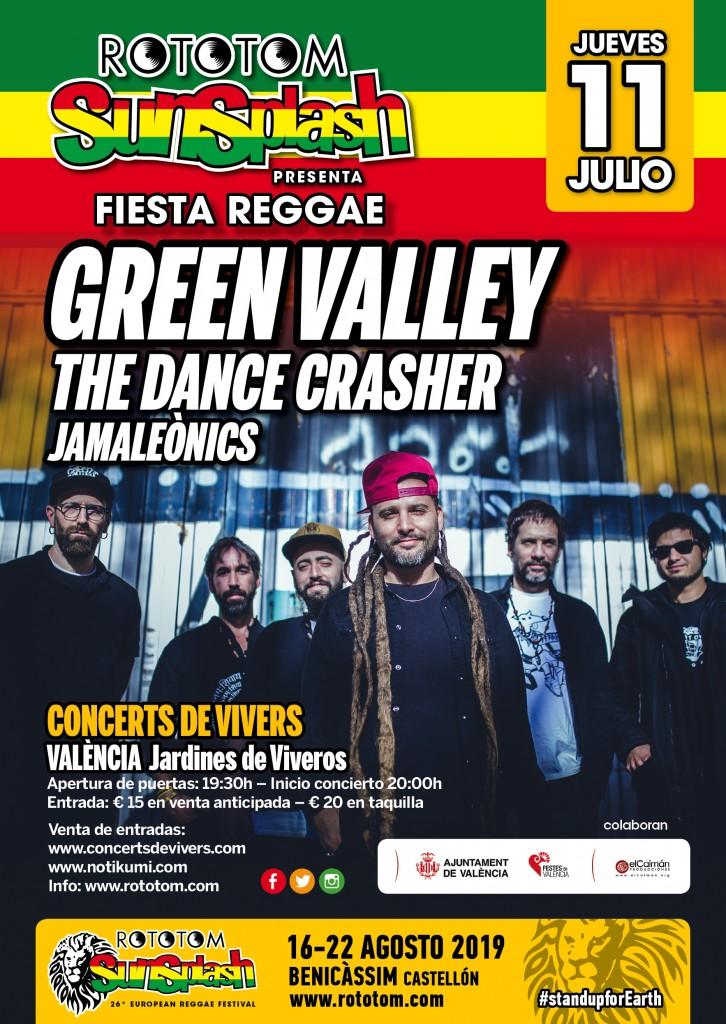 GreenV_valencia11julio web